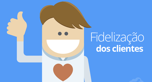 Como Fidelizar Clientes Com E-mail Marketing?