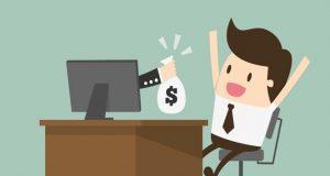como email marketing pode ajudar o meu negócio