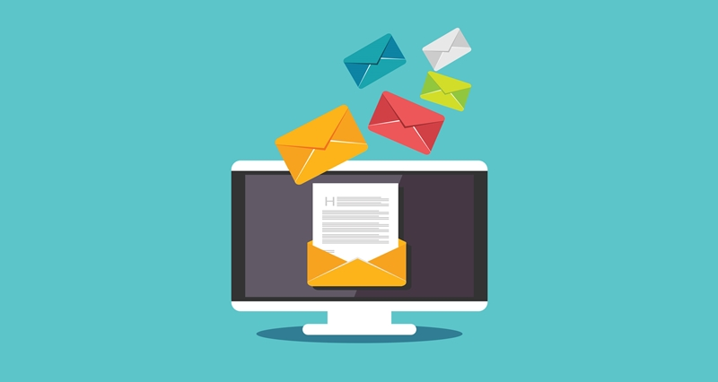 E-mail Marketing: Descubra Como Evitar SPAM