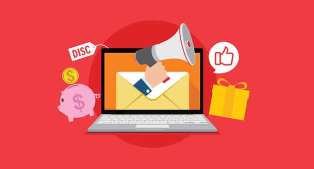 estrategia-de-email-marketing
