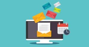 melhor horário para enviar email marketing