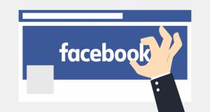 Como Construir Uma Lista de E-mails do ZERO Usando o Facebook