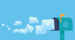 Como Criar Uma Sequência de E-mails?