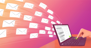 8 Maneiras de Ter Sucesso Usando E-mail Marketing