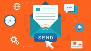 6 Passos Para Escrever E-mails que São Abertos, Lidos e Clicados