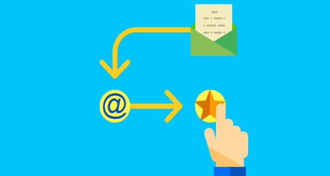 O Que é E-mail Marketing e Quais São os Benefícios Para o Seu Negócio?