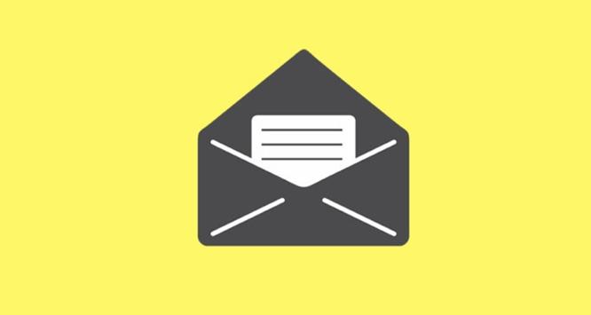 Aprenda a Analisar os Dados do Seu E-mail Marketing em 6 Passos Simples