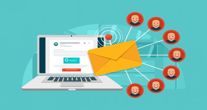 Como Encontrar Endereços de E-mail Para Marketing?