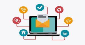 Como Criar Uma Campanha de E-mail Marketing?