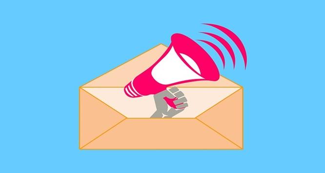 Como Criar Uma Lista de E-mail Marketing em 6 passos