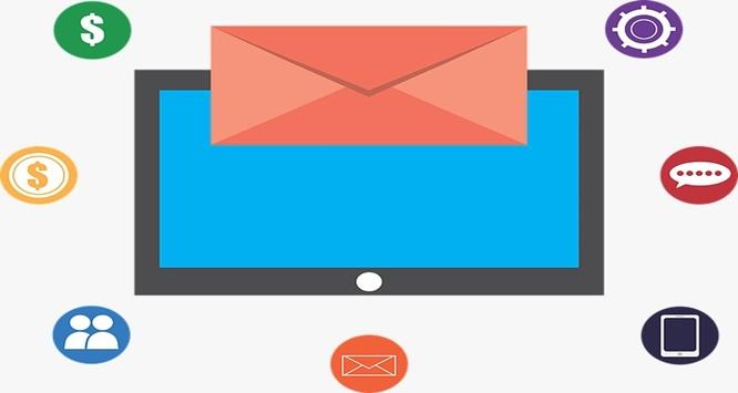 Como Fazer Email Marketing em 8 passos