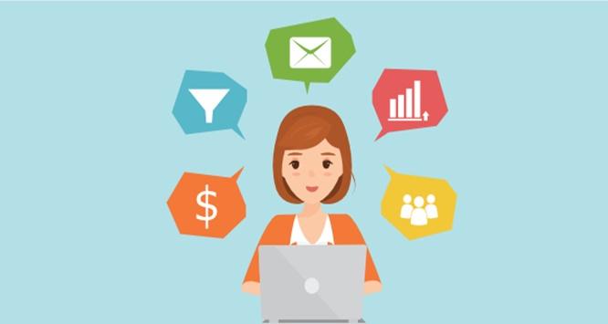 8 Dicas Para Escrever Um E-mail Marketing Utilizando Copywriting