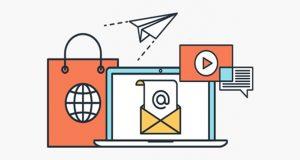 Como expandir meu negócio usando e-mail marketing