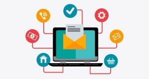 O Que é E-Mail Marketing e Alguns de Seus Benefícios