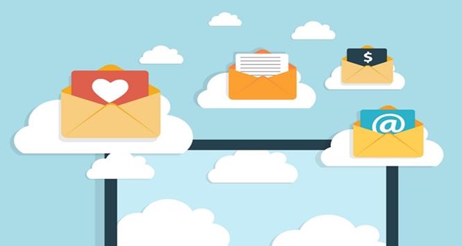 5 Etapas Para Escrever Uma Sequência de Acompanhamento de E-Mail