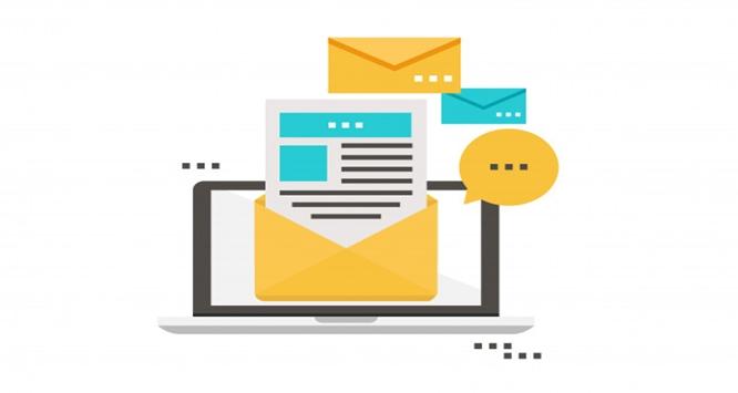 7 Maneiras de Melhorar Sua Taxa de Conversão no E-Mail Marketing