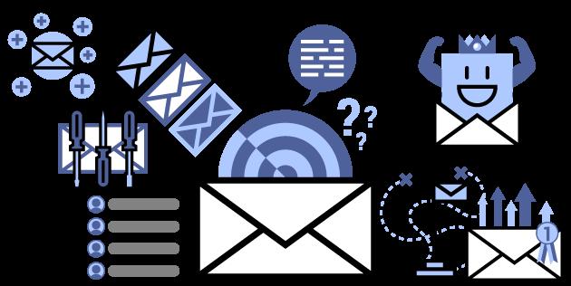 O Guia do E-mail Marketing Para Iniciantes
