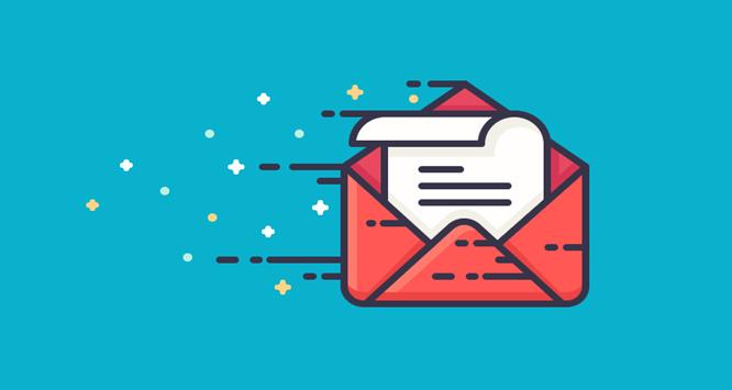 E-mail Marketing: O Que é e Como Funciona?