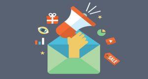 Como Escrever um E-mail de Boas Vindas e Conquistar o Seu Cliente