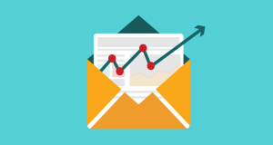 7 Métricas Importantes Para Suas Estratégia de E-mail Marketing