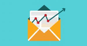 7 Métricas Importantes Para Suas Estratégia de E-mail Marketing
