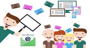 Email Marketing: 10 Razões Para Sua Empresa Trabalhar Com Essa Estratégia