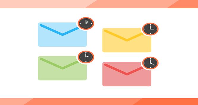 Descubra a Importância de Planejar Uma Estratégia de E-mail Marketing