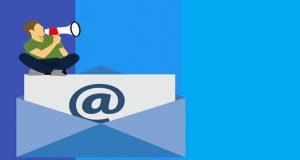 Como Criar ou Obter Templates Gratuitos Para E-mail Marketing?