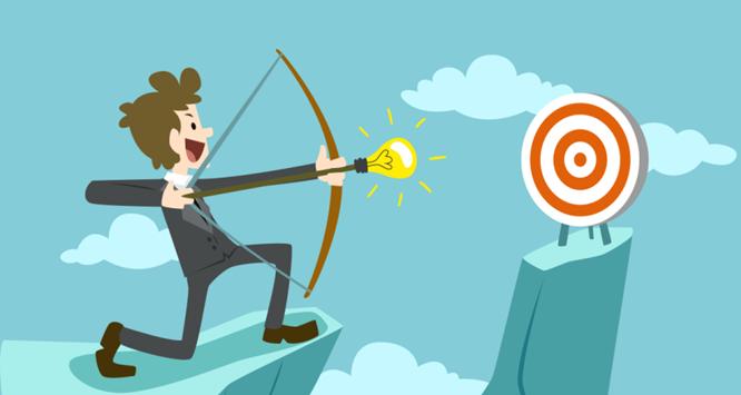 Como Elaborar Uma Campanha de E-mail Marketing Efetiva