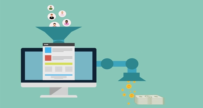 O Que é E-mail Marketing B2B?
