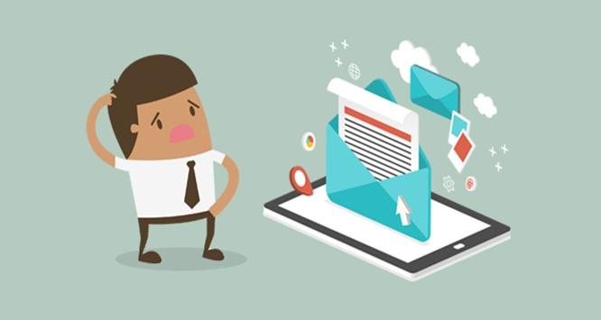 Como medir a eficiência do e-mail marketing?