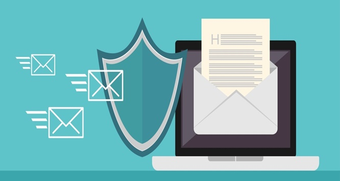 Entendendo Leis e Regulamentos de E-mail Marketing: dos USA ao Brasil