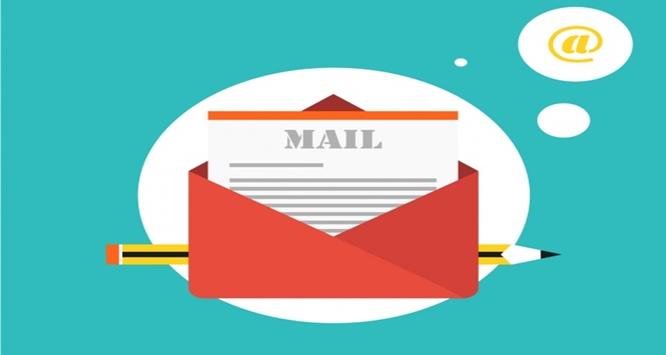 Problemas e Soluções em E-Mail Marketing