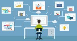 Automação de E-Mail Marketing Para Iniciantes