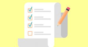 8 Dicas Para Escrever Linhas De Assunto Incríveis