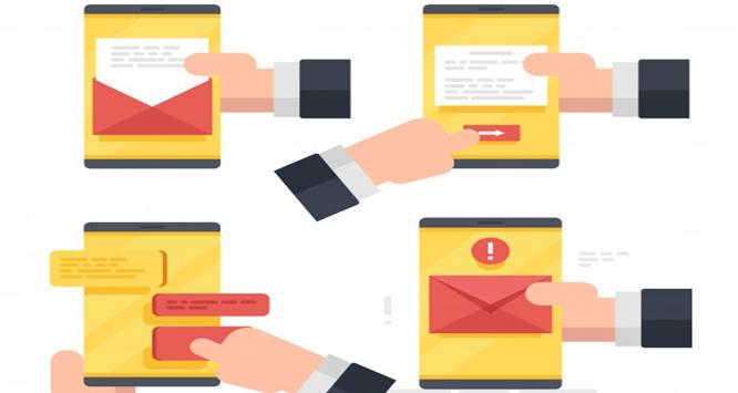 Como Diminuir a Taxa de Rejeição dos Seus E-Mails em 4 Passos